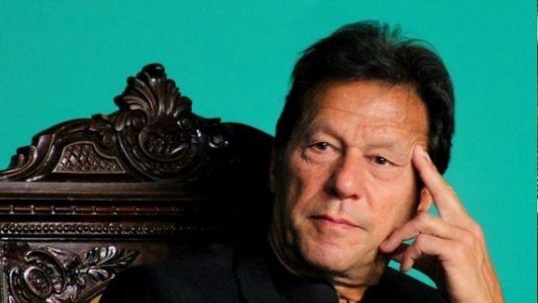 Special Report: भारत-अमेरिका की मजबूत दोस्ती से चिंता में पाकिस्तान, जो बाइडेन से भी टूटी उम्मीदें