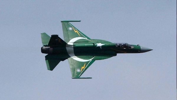 चीन ने 'सोना' बताकर पाकिस्तान को बेचा 'कूड़ा', फाइटर जेट JF-17 बना सिरदर्द, IAF से मुकाबले में उखड़ी थी सांसे