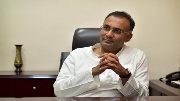 तमिलनाडु: विधानसभा चुनाव को लेकर डीएमके और कांग्रेस में सीटों के बंटवारे को लेकर फैसला आज