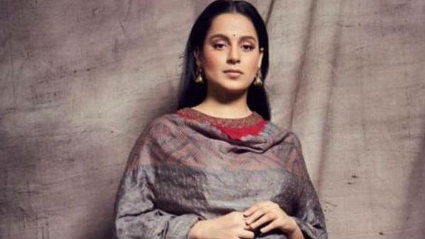 कोरोना संकट में पाकिस्तानियों के सपोर्ट पर एक्ट्रेस कंगना रनौत ने कह दी ये बात, हो रही तारीफ