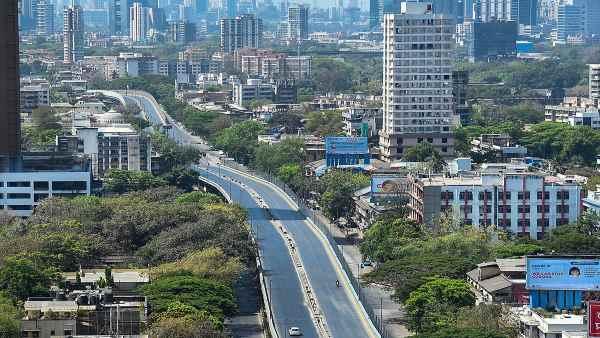 मुंबई में कोरोना से बिगड़ते हालात को देखते हुए क्या लगेगा Lockdown? मेयर ने दिए बड़े संकेत