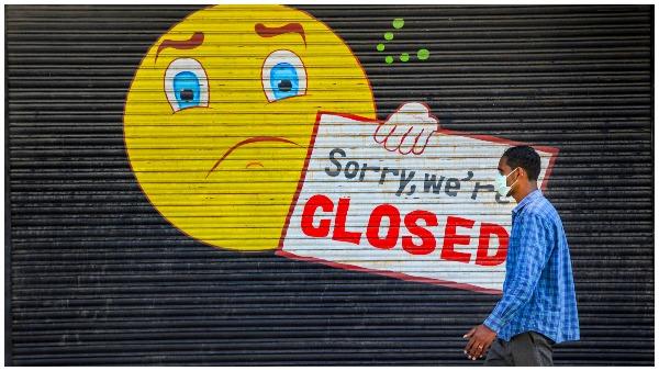 मद्रास हाईकोर्ट की तमिलनाडु सरकार को फटकार, कहा-हालात गंभीर लेकिन अब तक लॉकडाउन नहीं