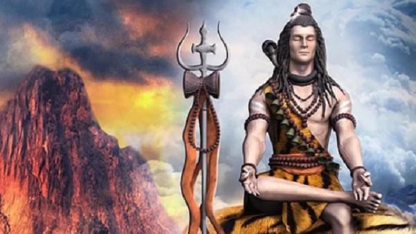 यह पढ़ें: Mahashivratri 2021 : शिव की पूजा में न करें ये गलतियां