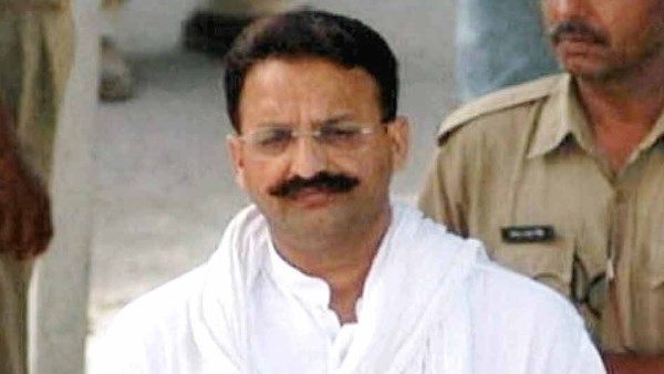 supreme court reserves order on petition seeking mukhtar ansari transfer to up from punjab