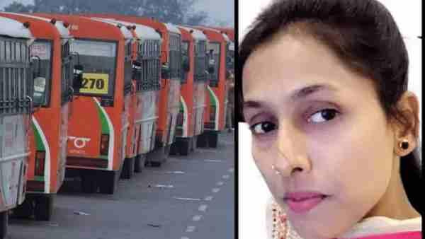 ये भी पढ़ें:- फर्रुखाबाद: नाज फातिमा बनेगी यूपी की पहली मुस्लिम बस ड्राइवर, कानपुर में शुरू हुई ट्रेनिंग