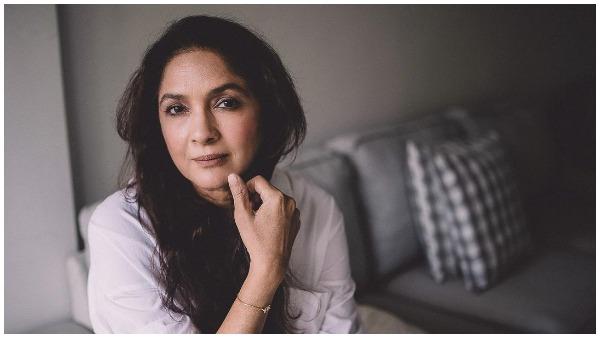 जब नीना गुप्ता ने अपनी महिला फैंस को कहा- भूलकर भी कभी शादीशुदा शख्स के प्यार में ना पड़ना