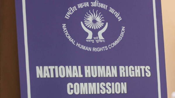 NHRC asked Yogi govt to submit proof of compensation given to victim
