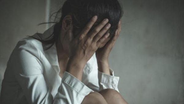 केरल से इंटरव्यू देने नोएडा आई नर्स से रेप, आरोपी गिरफ्तार