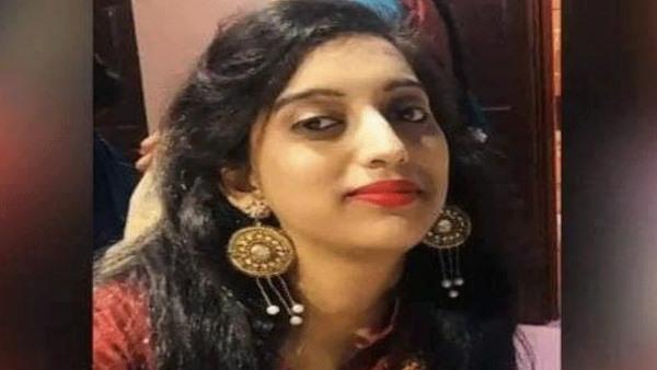 Pallavi Sriganganagar : पांच माह की गर्भवती की गोली मारकर हत्या, पिता ने CM से लगाई न्याय की गुहार