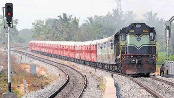 यह पढ़ें: Fact Check: इंडियन रेलवे ने 31 मार्च तक के लिए रद्द की सारी ट्रेनें? आखिर क्या है सच्चाई?