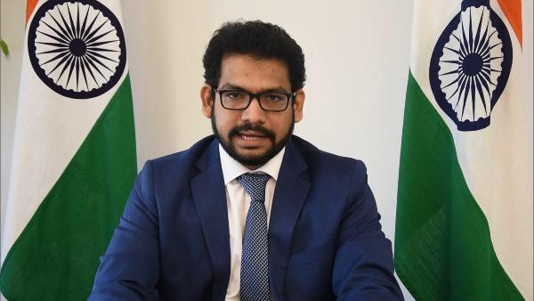 UN में भारत ने पाकिस्तान को घेरा, बताया आतंक की फैक्ट्री, कश्मीर पर OIC को हस्तक्षेप का हक नहीं
