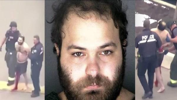 'इस्लामोफोबिया' के चलते अमेरिका में 10 लोगों की हत्या! आरोपी अहमद को 'मानसिक बीमार' बताने में जुटा परिवार