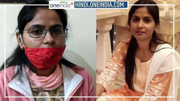 Pinki Meena का रिश्वतनामा : राजस्थान की वो RAS, जिसने पड़ोसी SDM को देख घूस में मांगे 10 लाख रुपए