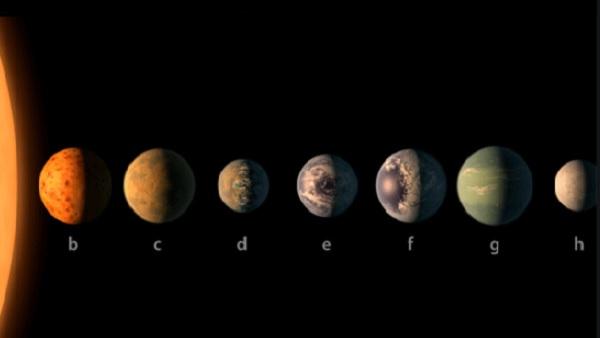 यह पढ़ें: ग्रहों की होती है पांच अवस्थाएं, उन्हीं के अनुसार देते हैं फल