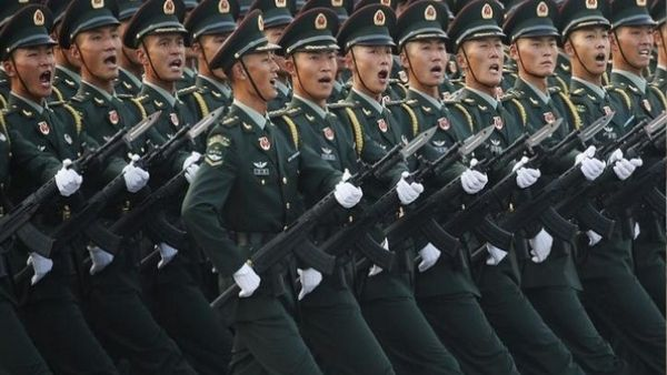 Special Report: दुनिया के लिए 'बर्बादी का बम' बन गये शी जिनपिंग, चीन बना रहा है 'महायुद्ध' का प्लान