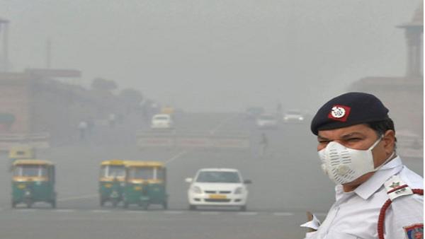 यह पढ़ें: कोरोना काल में हुई हवा में सुधार के बाद भी दुनिया के टॉप 30 सबसे प्रदूषित शहरों में भारत के 22 शहर