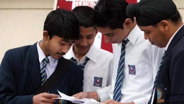 बिहार बोर्ड की 12वीं परीक्षा का रिजल्ट घोषित, पास हुए 78.04 फीसदी छात्र