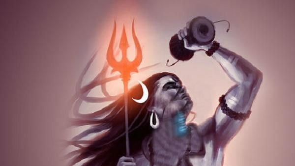 यह पढ़ें: Mahashivratri 2021 : महाशिवरात्रि पर पढ़ें महामृत्युंजय मंत्र, जानें फायदे