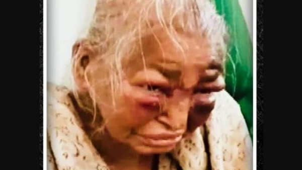 ये भी पढ़ें- बंगाल चुनाव: 85 वर्षीय महिला की मौत के बाद TMC पर हमलावर हुई BJP, शाह बोले- ये दर्द दीदी का पीछा नहीं छोड़ेगा
