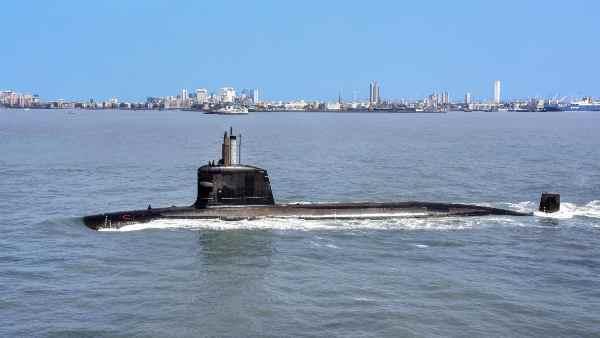 DRDO ने विकसित की ऐसी टेक्नोलॉजी, भारतीय नौसेना की पनडुब्बियों से धोखा खा जाएंगे दुश्मन