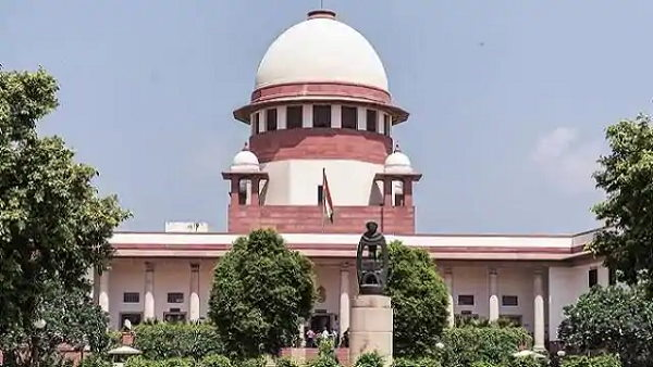 14-year-old girl wants to terminate her 26 week-pregnancy, govt tells SC that medical report ready
