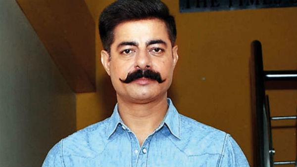 आमिर खान के बाद सुशांत सिंह ने छोड़ा सोशल मीडिया लिखा- रिबूट करने का वक्त आ गया है