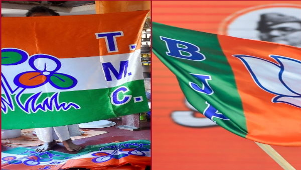 ABP-CNX Opinion Poll: बंगाल में फिर बन सकती है ममता की सरकार, BJP दूसरा सबसे बड़ा दल