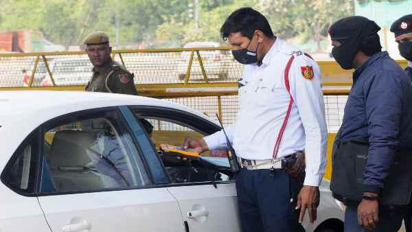 Driving Licence: मोदी सरकार ने दी बड़ी राहत, DL और RC रिन्यू कराने की डेडलाइन बढ़ाई