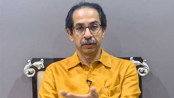 All eyes are on decision of complete lockdown in Maharashtra experts Agree with CM Uddhav