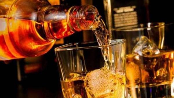 ये भी पढ़ें:- प्रतापगढ़: जहरीली शराब पीने से दो भाईयों समेत 3 की मौत, एक की हालत गंभीर