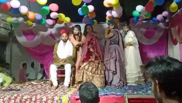 यूपी: आरक्षित हुई प्रधानी की सीट तो रातोंरात ओबीसी लड़की से कर दी लड़के की शादी, अब बहू को लड़ा रहे चुनाव
