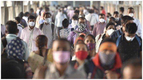 दिल्ली में मॉल, सिनेमा हॉल मेट्रो और धार्मिक स्थान 'सुपर स्प्रेडर' घोषित, लोगों पर रखी जाएगी कड़ी निगरानी