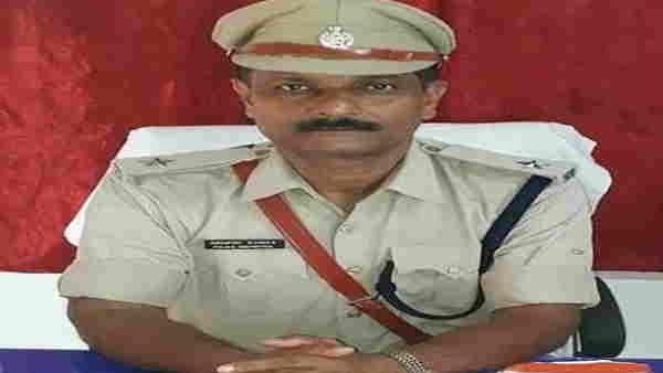 बिहारः किशनगंज की थानेदार की हत्या को लेकर BJP-JDU ने जताया दुख, कहा- बंगाल में कानून नाम की चीज नहीं
