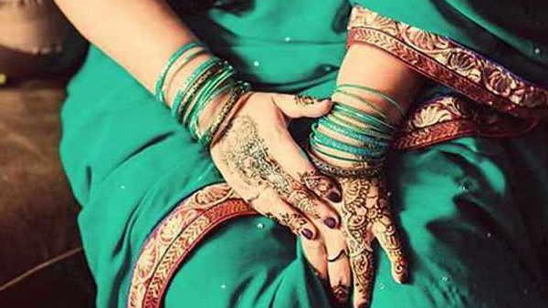 झारखंडः पाकुड़ में 6 घंटे तक 11 लोगों ने महिला से किया गैंगरेप, दो दिन बाद आया होश तो हुआ खुलासा