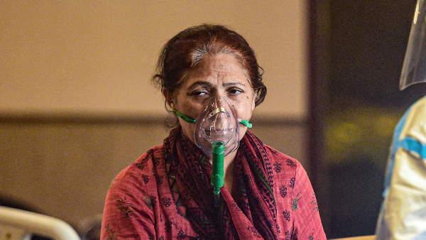 कोरोना संकट में भारत की मदद के लिए स्विट्जरलैंड ने भी बढ़ाया हाथ, भेजेगा ऑक्सीजन कंसंट्रेटर और वेंटिलेटर