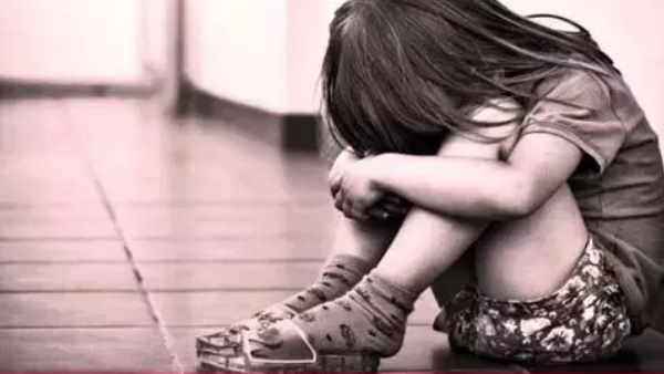 बिहारः नालंदा में 8 साल की बच्ची के साथ गैंगेरप फिर कर दी हत्या, लोगों में आक्रोश