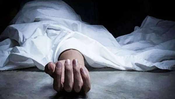 भोजपुरः बुजुर्ग की हत्या करने वाले विक्षिप्त आरोपित को पकड़कर लोगों ने जिंदा जला दिया
