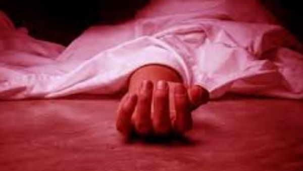 छत्तीसगढ़ः सुकमा में दो पुलिसकर्मियों की गला रेतकर हत्या, सड़क पर मिली लाश