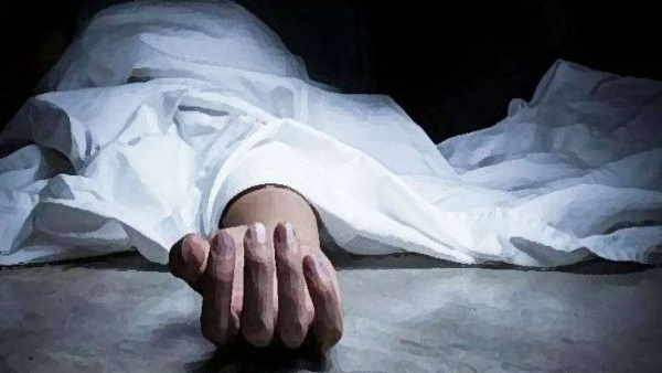 rajnandgaon hospital giver other man dead body to other family