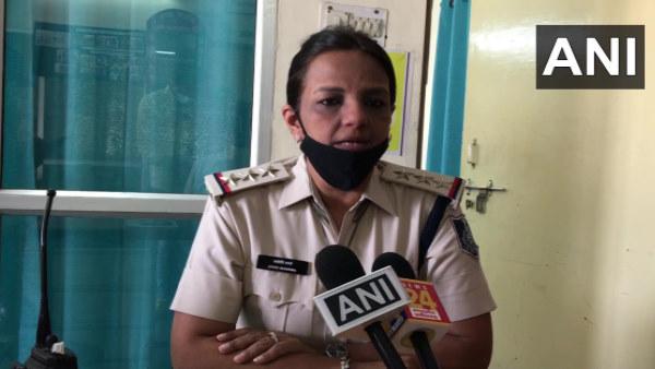 मध्य प्रदेश कांग्रेस एमएलए मुरली मोरवाल के बेटे के खिलाफ महिला नेता ने दर्ज करवाया रेप का केस