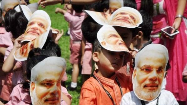 पश्चिम बंगाल में चाय की चुनावी चुस्की से क्या जीत पाएंगे मोदी?