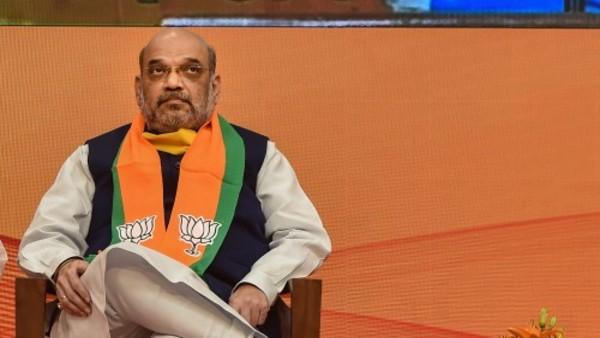 उस विधानसभा सीट की कहानी जिसने पश्चिम बंगाल में भाजपा को दिया जीतने का हौंसला