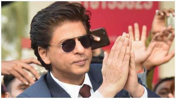 यह पढ़ें:IPL 2021, KKR VS MI: आखिर क्यों शाहरुख खान ने फैंस से मांगी माफी?