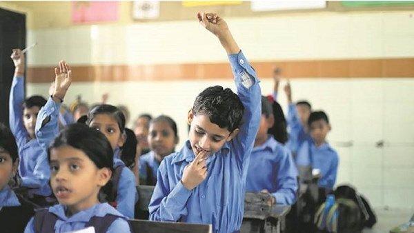 ये भी पढ़ें: उत्तराखंड सरकार ने 8वीं तक के छात्र-छात्राओं को यूनिफॉर्म के लिए मिलने वाली राशि को बढ़ाया