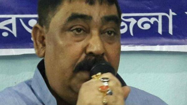 बंगाल चुनाव: टीएमसी नेता अनुब्रत मंडल के इस चौंकाने वाले बयान से मची खलबली, भाजपा ने की गिरफ्तारी की मांग