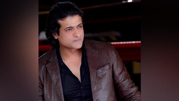 अभिनेता अरमान कोहली के छोटे भाई का निधन, 40 साल से रख रहे थे बेटे की तरह ध्यान