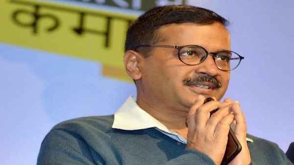 Delhi Lockdown: दिल्ली के मिनी लॉकडाउन में क्या खुला रहेगा, क्या बंद?