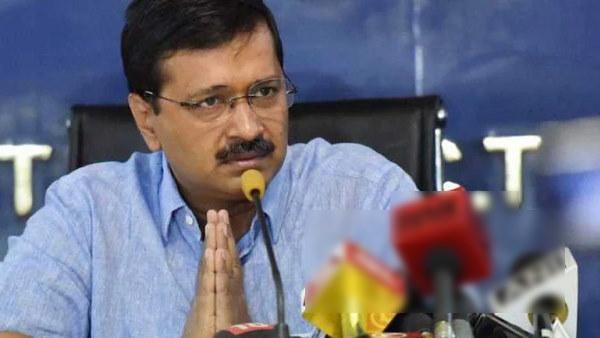 कोरोना का कहर: दिल्ली कैंट कोविड सेंटर को फिर से खोलेगी सरकार, CM बोले- हमारी इन मांगों को मानो