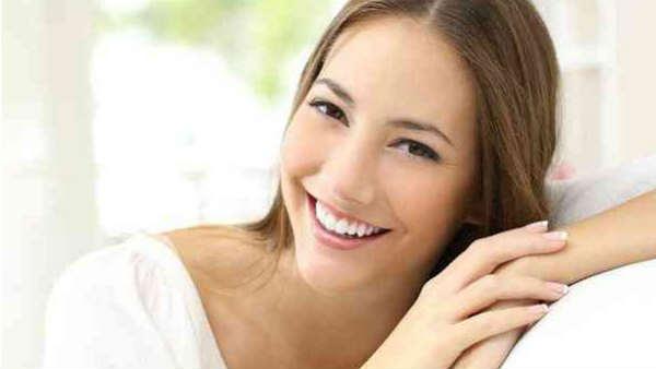 Beauty Tips: नाक के डॉर्क कॉर्नर से छुटकारा दिलाएंगे ये खास घरेलु नुस्खे
