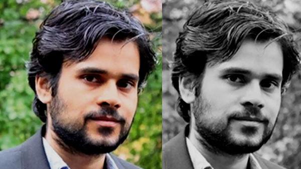 भोपाल के सॉफ्टवेयर इंजीनियर शरीफ रहमान की US में गोली मारकर हत्या, परिजनों ने वीडियो कॉल पर देखा अंतिम संस्कार